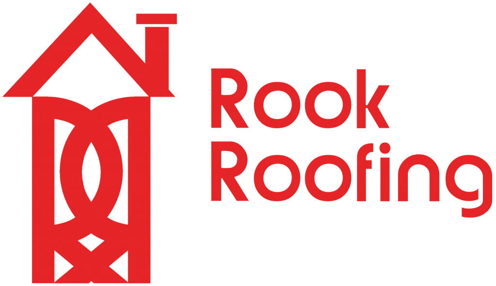 Rook Roofing Ltd Logo
